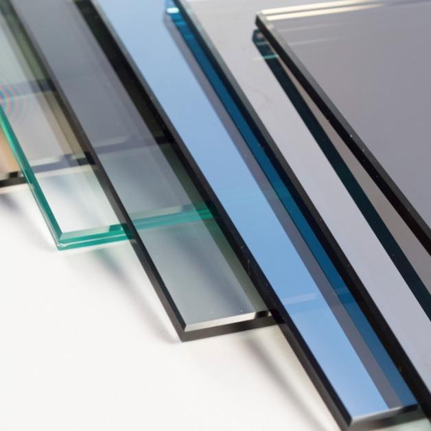 Verre encadrement feuilles de verre et accessoires - Comment couper un miroir sans coupe verre ...