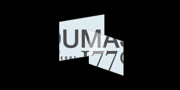 dumas1770