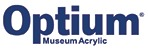 TruVue Optium Museum